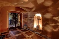 Foto de casa en venta en privada de montitlán , balcones, san miguel de allende, guanajuato, 829307 No. 01