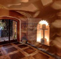Foto de casa en venta en privada de montitln, balcones, san miguel de allende, guanajuato, 829307 no 01