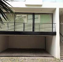 Foto de casa en venta en privada de montserrat , pueblo la candelaria, coyoacán, distrito federal, 3647143 No. 01
