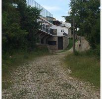 Foto de terreno habitacional en venta en privada de nardos 1a 18 18, san diego, ixtapan de la sal, estado de méxico, 2404136 no 01