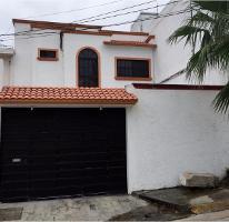 Foto de casa en venta en privada de nuevo leon #104, petrolera, coatzacoalcos, veracruz de ignacio de la llave, 3615240 No. 01