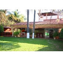 Foto de casa en venta en  5, ajijic centro, chapala, jalisco, 2172111 No. 01