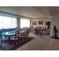 Foto de casa en venta en privada de palmito , bosques de las palmas, huixquilucan, méxico, 2901551 No. 01