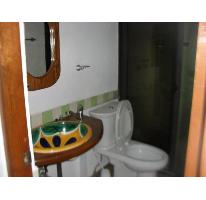 Foto de casa en venta en privada de pinos 0, universidad, cuernavaca, morelos, 2776877 No. 01