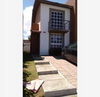 Foto de casa en renta en privada de pistache 2676 1, villas del campo, calimaya, estado de méxico, 1739764 no 01