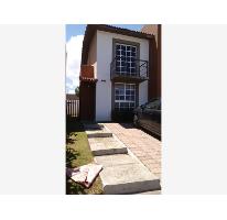 Foto de casa en renta en privada de pistache 2676 1, villas del campo, calimaya, méxico, 2226254 No. 01