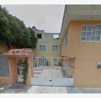 Foto de casa en venta en privada de providencia 0, san miguel amantla, azcapotzalco, distrito federal, 0 No. 01