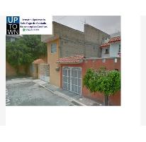 Foto de casa en venta en  1, san miguel amantla, azcapotzalco, distrito federal, 2228300 No. 01