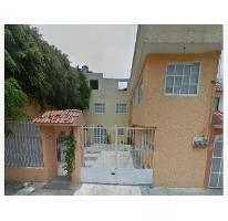 Foto de casa en venta en  , san miguel amantla, azcapotzalco, distrito federal, 2943393 No. 01
