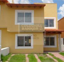 Foto de casa en venta en privada de sabero, altavista juriquilla, querétaro, querétaro, 1690382 no 01