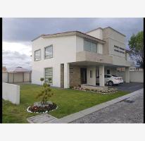 Foto de casa en venta en privada de san felipe , el mesón, calimaya, méxico, 0 No. 01