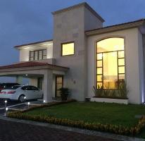 Foto de casa en venta en privada de san fernando -, el mesón, calimaya, méxico, 0 No. 01
