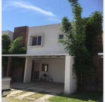 Foto de casa en venta en privada de san francisco, villas de las perlas, torreón, coahuila de zaragoza, 2007486 no 01