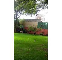 Foto de casa en venta en privada de san lucas , barrio san lucas, coyoacán, distrito federal, 2395214 No. 02