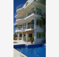 Foto de casa en venta en privada de san marcos 0, las playas, acapulco de juárez, guerrero, 3395632 No. 01