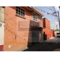 Foto de casa en venta en privada de san mateo , la preciosa, azcapotzalco, distrito federal, 1850014 No. 01