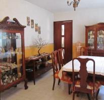 Foto de casa en venta en privada de san mateo , la preciosa, azcapotzalco, distrito federal, 3352228 No. 03