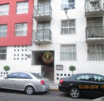 Propiedad similar 2816471 en Privada De San Sebastian 24 A.