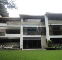 Foto de casa en condominio en venta en privada de santa rosa 89, santa rosa xochiac, álvaro obregón, df, 1067023 no 01