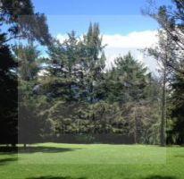 Foto de terreno habitacional en venta en privada de santa rosa, santa rosa xochiac, cuajimalpa de morelos, df, 1175451 no 01