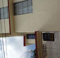 Foto de casa en venta en privada de sonora 12, 3 caminos, toluca, estado de méxico, 1690554 no 01