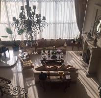 Foto de departamento en venta en privada de tamarindos 1, bosques de las lomas, cuajimalpa de morelos, distrito federal, 3895965 No. 01