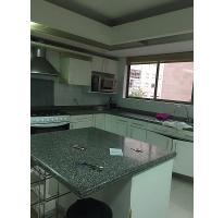 Foto de departamento en venta en privada de tamarindos , bosque de las lomas, miguel hidalgo, distrito federal, 2727346 No. 02