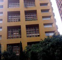 Foto de departamento en renta en privada de tamarindos, bosques de las lomas, cuajimalpa de morelos, df, 2385759 no 01