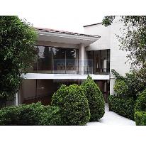 Foto de casa en renta en privada de tanforán , lomas hipódromo, naucalpan de juárez, méxico, 2480811 No. 01