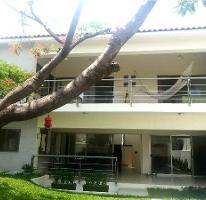 Foto de casa en venta en privada de tetela, tlaltenango, cuernavaca, morelos, 489251 no 01