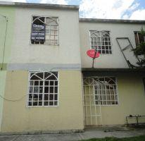 Foto de casa en venta en privada de tilos, lomas de san francisco tepojaco, cuautitlán izcalli, estado de méxico, 2202686 no 01