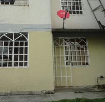 Foto de casa en venta en privada de tilos , lomas de san francisco tepojaco, cuautitlán izcalli, méxico, 4024061 No. 01