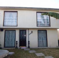 Foto de casa en venta en privada de zárate albarrán, san francisco tlalcilalcalpan, almoloya de juárez, estado de méxico, 1544932 no 01