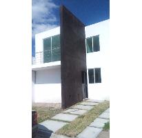 Foto de casa en venta en  , privada del álamo ii, mineral de la reforma, hidalgo, 2294701 No. 01