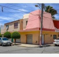 Foto de casa en venta en privada del faro 1201, benito juárez, mazatlán, sinaloa, 0 No. 01