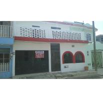 Foto de casa en venta en  , benito juárez, mazatlán, sinaloa, 2575284 No. 01