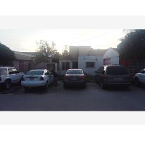 Foto de casa en venta en privada del fuerte 3525, campestre murua, tijuana, baja california, 787059 No. 01