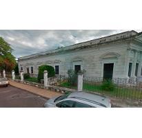 Foto de casa en venta en  , privada del maestro, mérida, yucatán, 2271553 No. 01