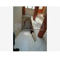 Foto de casa en venta en privada del marquéz 8, pátzcuaro, pátzcuaro, michoacán de ocampo, 2699996 No. 01