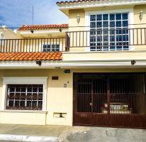 Foto de casa en venta en privada del muelle 1102, benito juárez, mazatlán, sinaloa, 2031828 no 01
