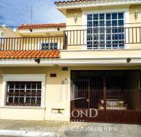 Foto de casa en venta en privada del muelle 1102, constitución, mazatlán, sinaloa, 2072634 no 01