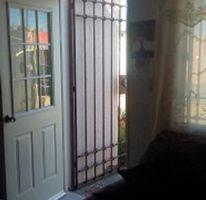 Foto de casa en venta en privada del piñn 126 126, san cristóbal, mineral de la reforma, hidalgo, 1716652 no 01