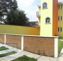 Foto de edificio en venta en privada del rayo, acatlipa centro, temixco, morelos, 1755707 no 01