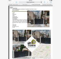 Foto de casa en venta en privada del risco zona 1 5, villas de cuautlancingo, cuautlancingo, puebla, 1412789 no 01