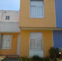 Foto de casa en condominio en venta en privada del roble, los cedros 400, lerma, estado de méxico, 2385415 no 01