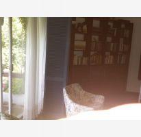 Foto de casa en venta en privada del rosal, chipitlán, cuernavaca, morelos, 1033125 no 01