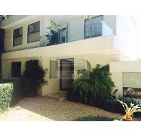 Foto de casa en venta en privada del rosal , rinconada palmira, cuernavaca, morelos, 1843424 No. 01