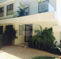 Foto de casa en venta en privada del rosal , rinconada palmira, cuernavaca, morelos, 4007606 No. 01