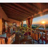 Foto de casa en venta en privada del sol 12, san miguel de allende centro, san miguel de allende, guanajuato, 1205763 no 01