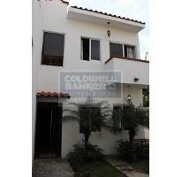 Foto de casa en venta en privada del toro , brisas, bahía de banderas, nayarit, 740869 No. 02